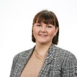 Anni Marttinen