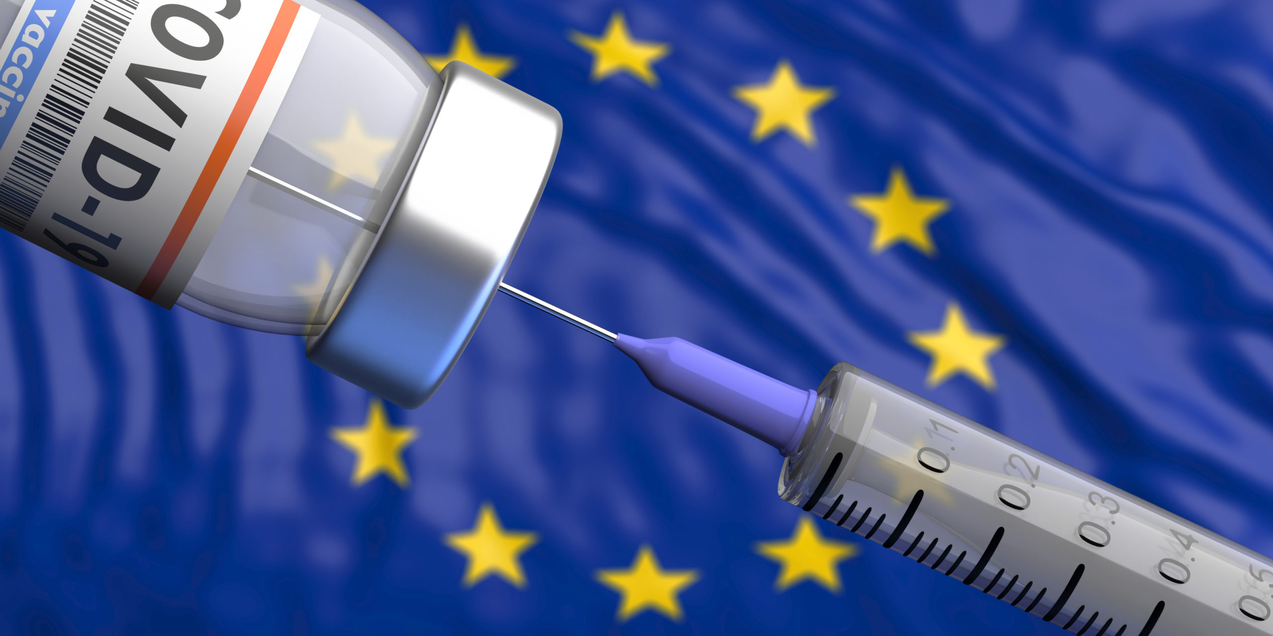 How can we find a balance between free movement and shortages in the healthcare workforce in the EU?