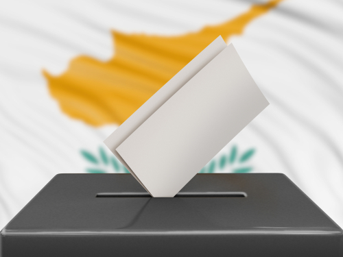 Cyprus 2021 parliamentary elections: voters, turnout, and winners