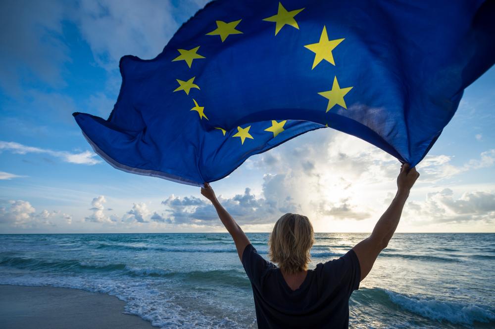 A vision for our European future