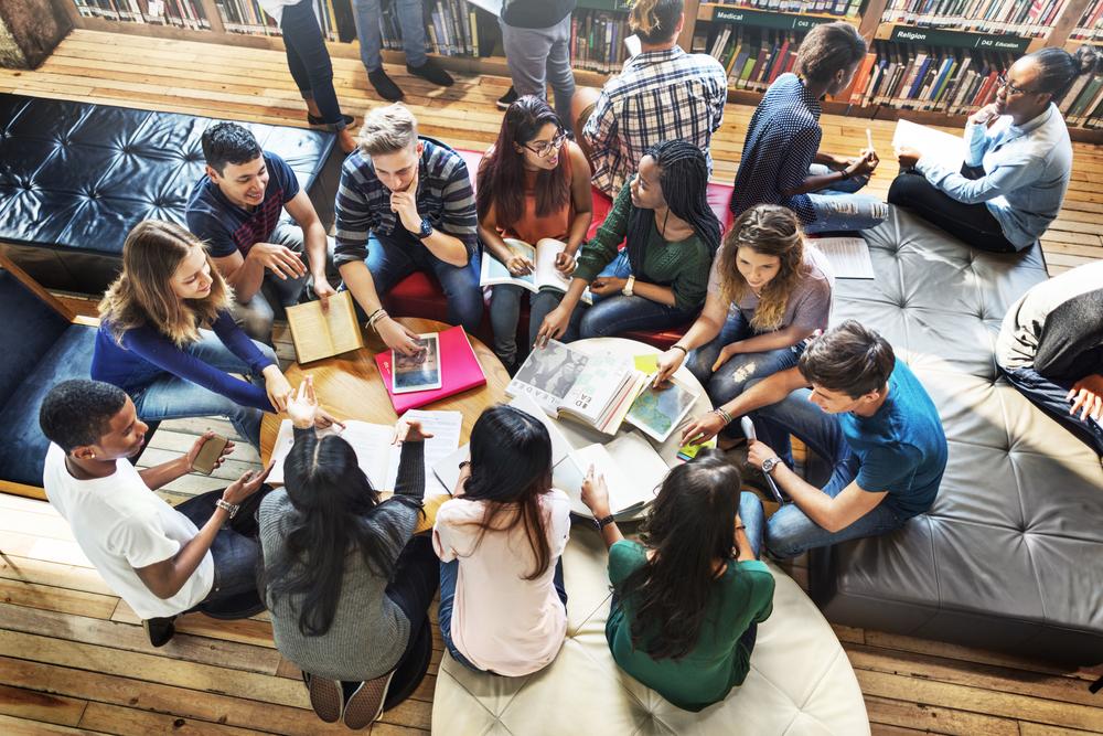 Towards a European Education Union