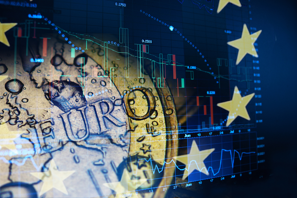 Speeding up the reform of EU fiscal rules – back to work