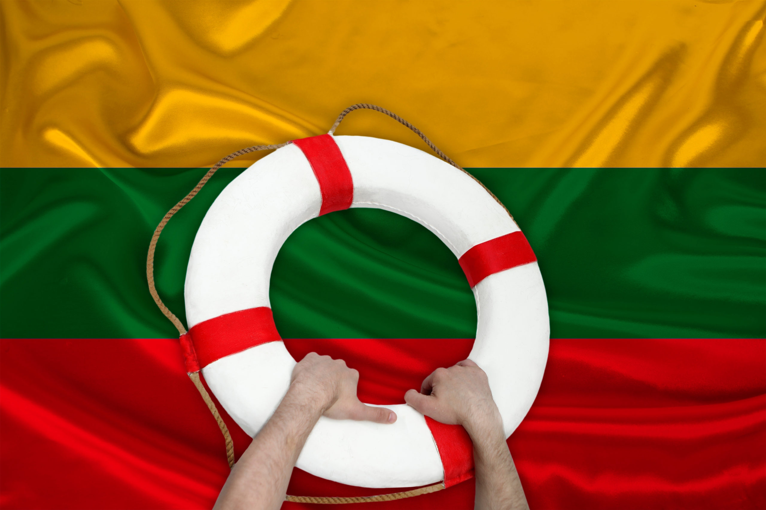 Elections in Lithuania: an anti-populist turn?