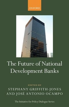 The Future of National Development Banks .jpg