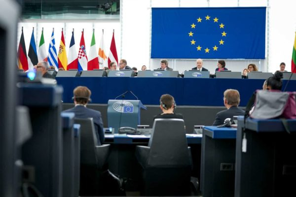 Making the European Parliament the guarantor of the independence of European citizens.jpg