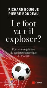 Is the football bubble about to burst? The case for financial regulation in football.jpg