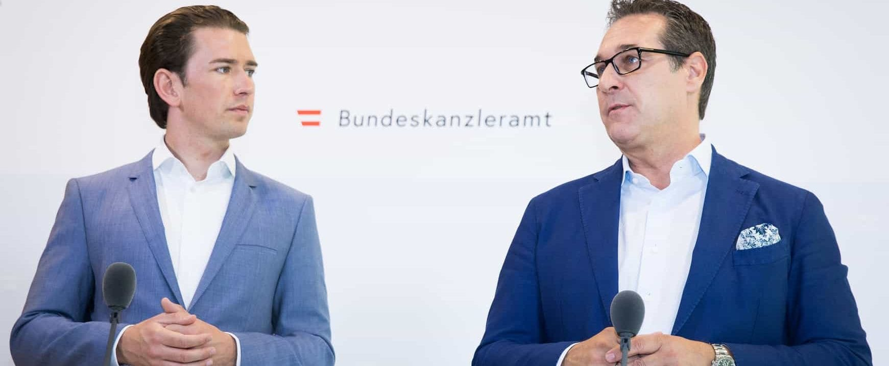 Austria: no easy coalition for Kurz.jpg