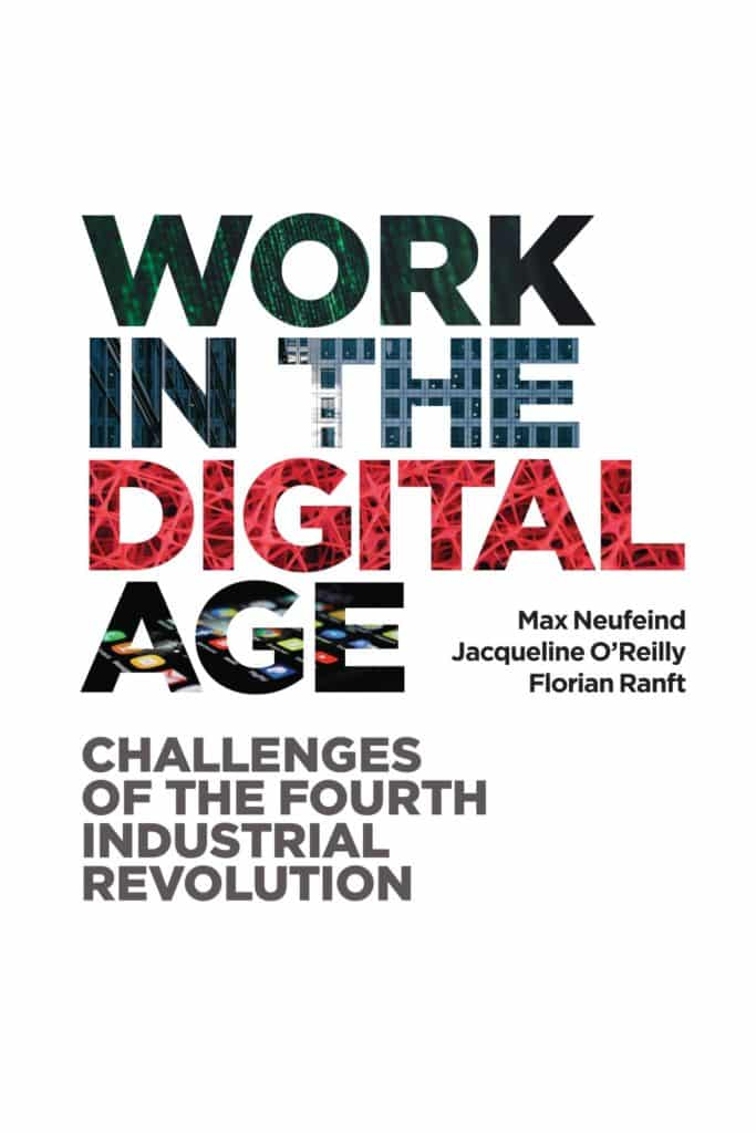 The Digital Age: A Progressive Future of Work.jpg
