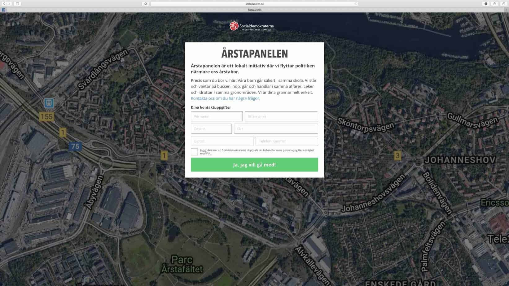 ARSTAPANELEN - Screen Shot.jpg