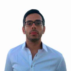 Adriano Iaria