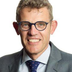 André van de Nadort