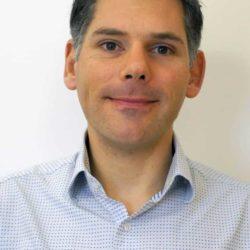 Andrew Harrop