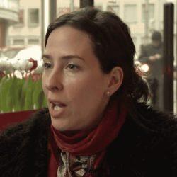 Anelia Stefanova