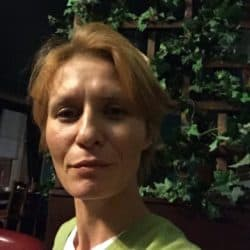 Anna Zobnina
