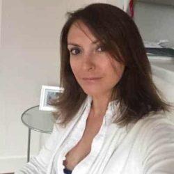 Ariane Fontenelle