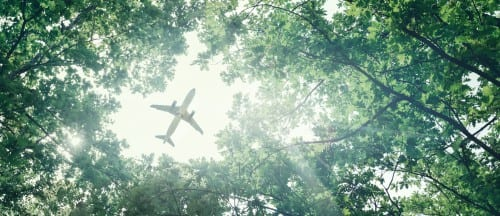 Taxation in the sky : towards a progressive aviation tax in line with climate justice