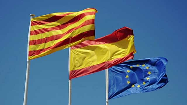 An opportunity for Catalonia