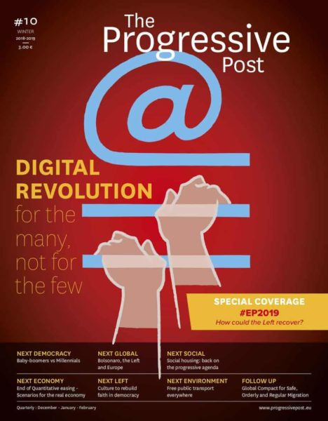 Issue #10.jpg