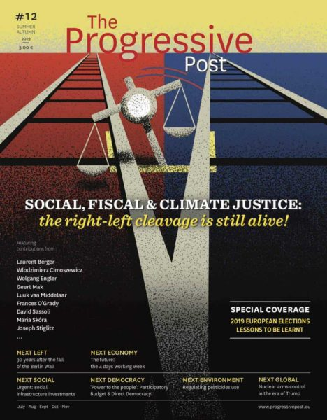 PP12-COVER