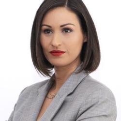 Maria Panayiotou