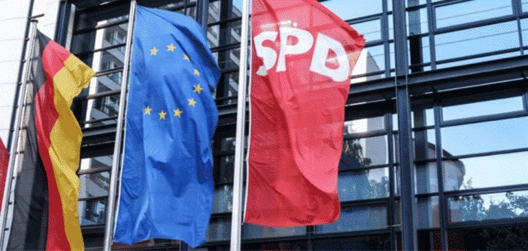 European elections 2019: can the SPD recover ?.jpg