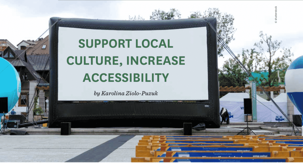 Support local culture, increase accessibility.jpg