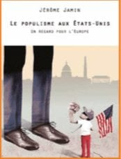 COVER Populism in the United States.jog