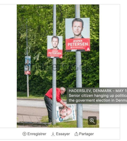 Danish Social Democrats: the struggle to rebuilt trust.jpg