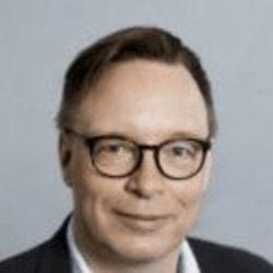Peter Koch Palshøj
