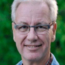 Jan-Erik Støstad