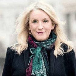 Britta Thomsen