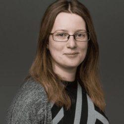 Sofie Holme Andersen