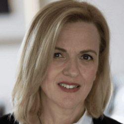 Marilena Koppa