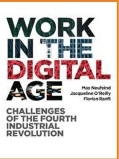 Work in the Digital Age Challenges of the Fourth Industrial Revolution.jpg