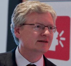 László Andor.jpg
