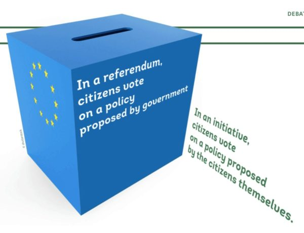 Empirical effects of direct democracy.jpg