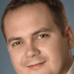 Konrad Golota
