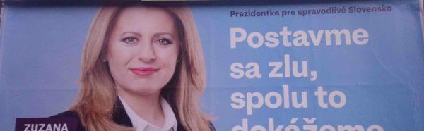 Slovakia: What can the European Left learn from Zuzana Caputova's victory?.jpg