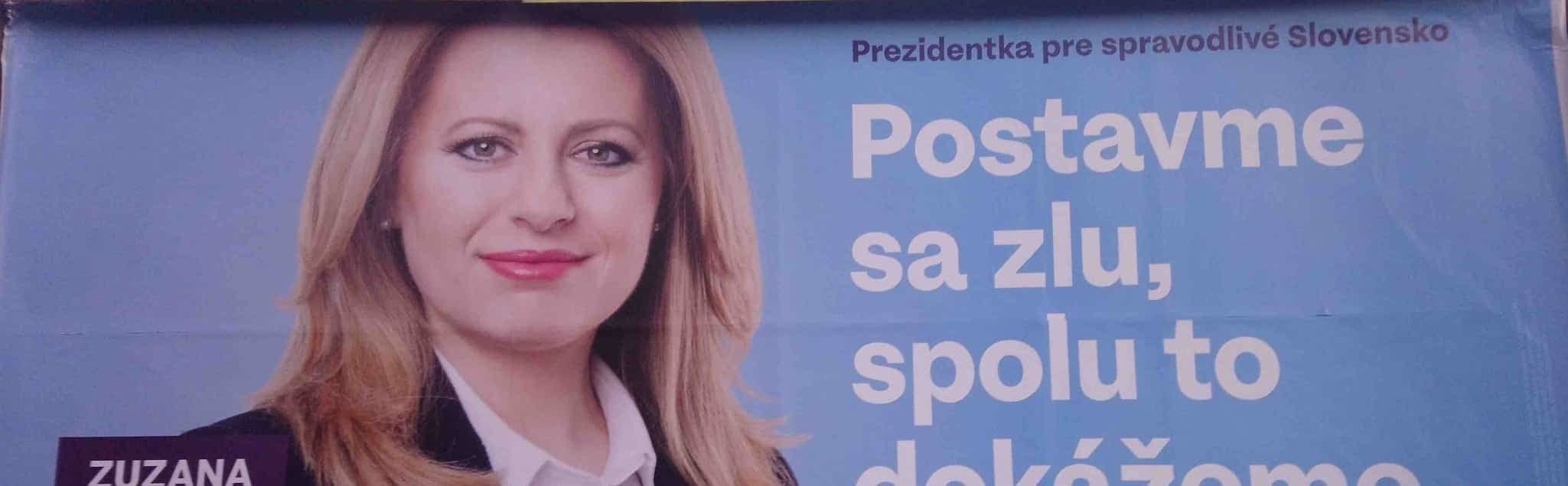 Slovakia: What can the European Left learn from Zuzana Caputova's victory?.jpg