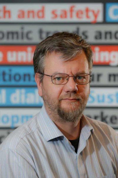 Christophe Degryse.jpg