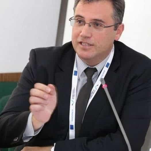 Progressive Pod on Romania Elections