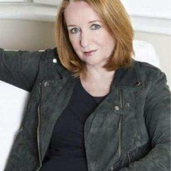 Deborah Mattinson