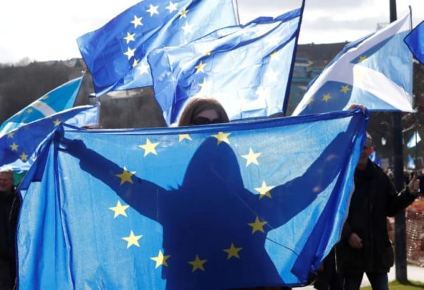 The other democratic deficit: A toolbox for the EU to safeguard democracy in Member States.jpg