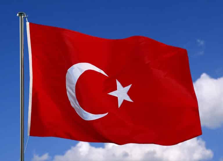 Erdogan's referendum and the dangerous erosion of democracy in Turkey