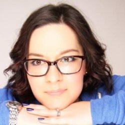 Ewa Duda-Mikulin