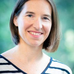 Fiona Barker