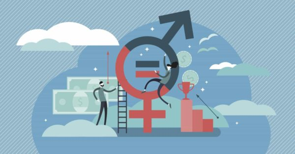Gender parity beyond numbers.jpg