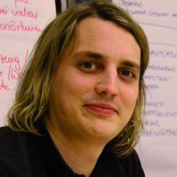 Georg Hubmann