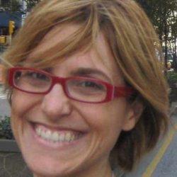 Giulia Zacchia