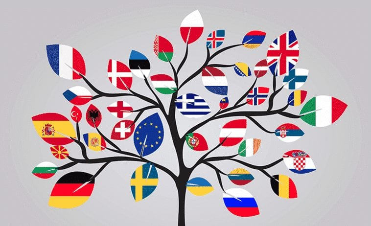 Higher growth, equity and solidarity to relaunch the European project